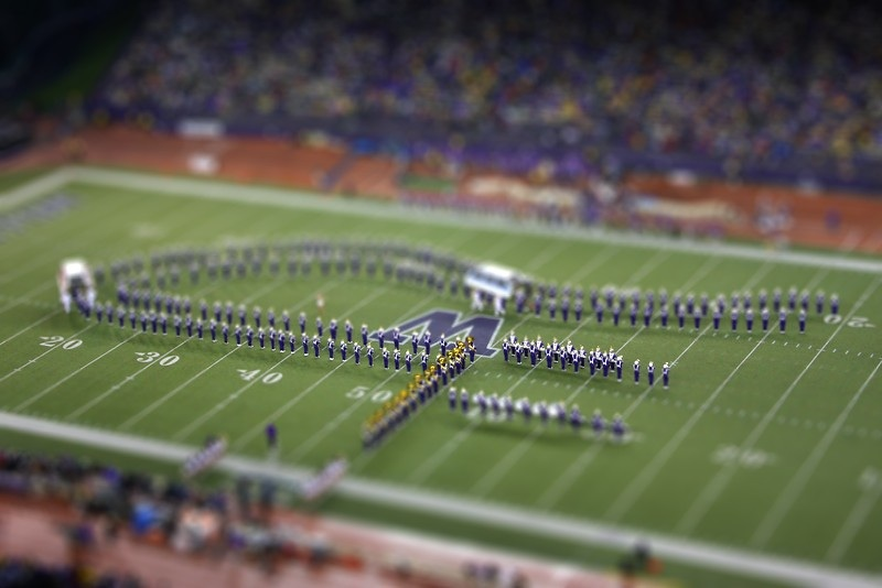 huskygame-tiltshift